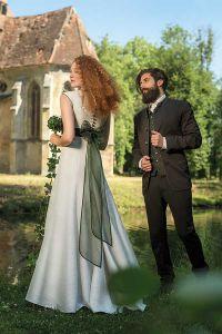 Heiraten in Tracht_1