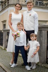 Hochzeit in Tracht_01