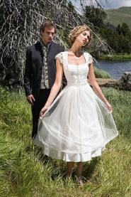 Hochzeit in Tracht_1