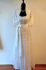 Hochzeit in Tracht_5