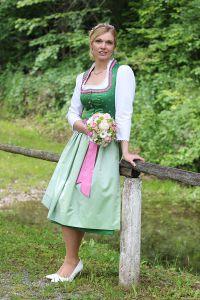 Hochzeitstracht_2